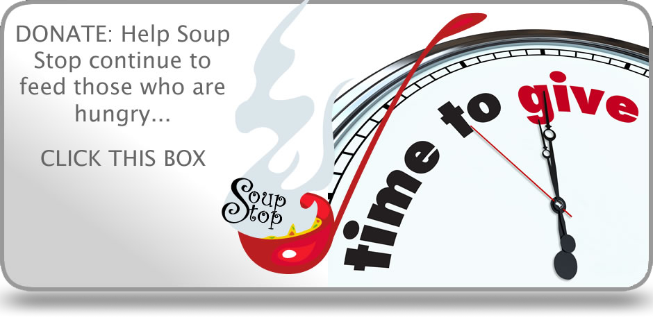 soupstopSlide4 for web 3